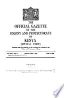 3 Abr. 1933