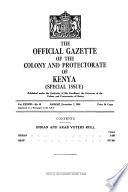 7 Dic. 1936