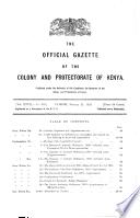 21 Ene. 1925