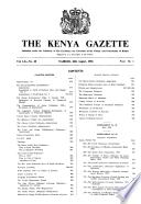 26 Ago. 1958