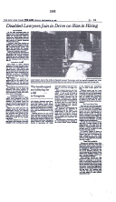 Página 1993