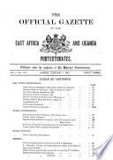1 Feb. 1907