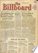 2 Nov. 1959