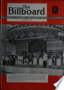 28 Ago. 1948