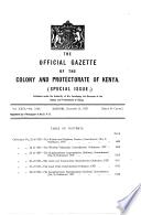 31 Dic. 1927