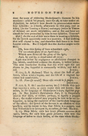 Página 65