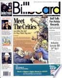 20 Mar 2004
