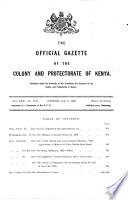 4 Jul. 1923