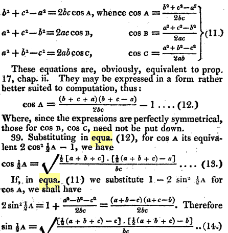 [ocr errors][ocr errors][ocr errors][ocr errors][subsumed][ocr errors][ocr errors]