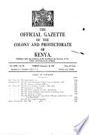 24 Dic. 1929