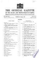 3 Ene. 1956