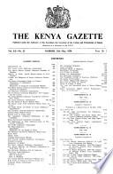 13 Mayo 1958