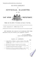 23 Oct. 1918