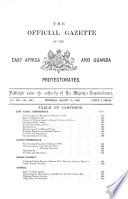 15 Ago. 1906
