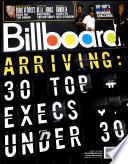 23 Ago. 2008