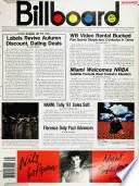 19 Sep. 1981