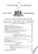 15 Ago. 1912