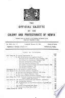 28 Feb. 1928