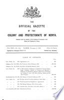 8 Nov. 1922
