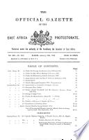 13 Ene. 1915