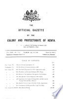 19 Jul. 1922