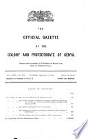 3 Sep. 1924