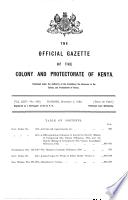 5 Dic. 1923