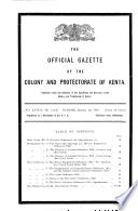 13 Ene. 1926