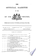 5 Nov. 1919