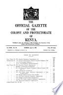 9 Abr. 1929