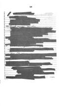 Página 549