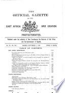 1 Sep. 1907