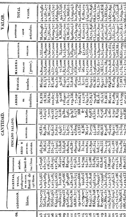 [merged small][graphic][ocr errors][ocr errors][ocr errors][ocr errors][ocr errors][ocr errors][ocr errors][ocr errors][ocr errors][ocr errors][ocr errors][ocr errors][ocr errors][ocr errors][ocr errors][ocr errors][ocr errors][ocr errors][ocr errors][ocr errors][ocr errors][ocr errors][ocr errors][ocr errors][ocr errors][ocr errors][ocr errors][ocr errors][ocr errors][ocr errors][ocr errors][ocr errors][ocr errors][ocr errors][ocr errors][ocr errors][ocr errors][ocr errors][ocr errors][ocr errors][ocr errors][ocr errors]