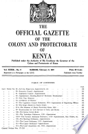 9 Feb. 1937