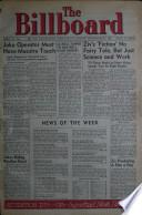 16 Abr. 1955