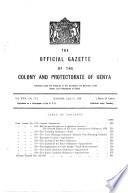 10 Abr. 1928
