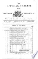 15 Sep. 1913