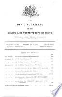 13 Abr. 1921