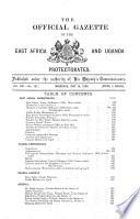 15 Mayo 1906