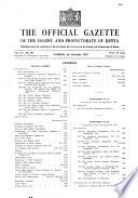 3 Nov. 1953