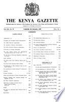 8 Dic. 1959