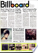 11 Mar 1967