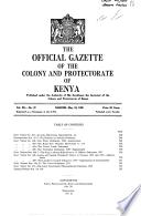 24 Mayo 1938