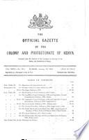 16 Ene. 1924