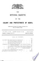 24 Sep. 1924