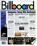 19 Feb. 2000