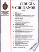 Mayo-Jun. 2004