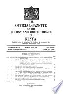 26 Mayo 1936