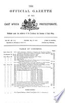 8 Mayo 1918