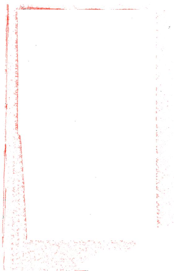[ocr errors][ocr errors][ocr errors][graphic][graphic][graphic]